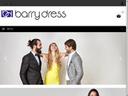 Détails : Barrydress, magasin de mode - Suisse